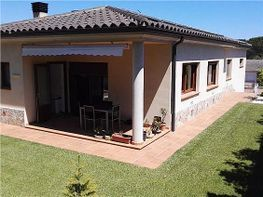 Casa en venda urbanització Montrei, Llagostera - 398136150
