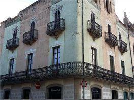Pis en venda plaça Catalunya, Llagostera - 398136225