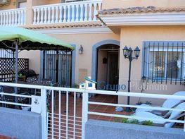 Casa adosada en venta en calle El Puente, Cuevas del Almanzora