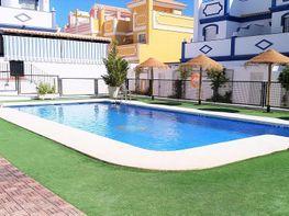 Casa adosada en venta en calle Orbita, San Juan de los Terreros