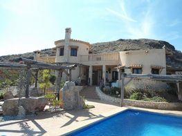 Casa en venta en calle Rm, Cuevas del Almanzora