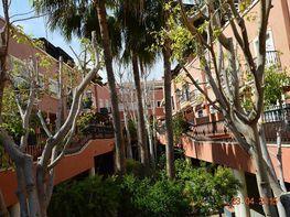 Casa en alquiler en Aguadulce en Roquetas de Mar
