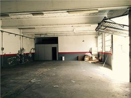 Local comercial en alquiler en La Cogullada en Terrassa - 387246512