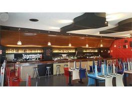 Local comercial en alquiler en Gracia en Sabadell - 387259562