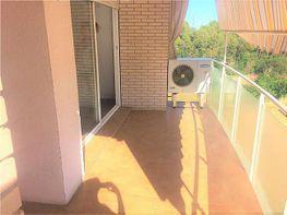 Pisos en terrassa yaencontre - Alquiler pisos en terrassa particulares ...