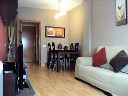 Pisos en alquiler en terrassa yaencontre - Alquiler pisos en terrassa particulares ...