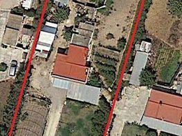 Freistehendes haus in verkauf in calle Pago del Humo, Chiclana de la Frontera - 387240894