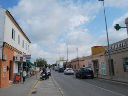 Piso en venta en calle Carboneros, Chiclana de la Frontera