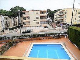 Piso en venta en calle Diputacio, Vilafortuny en Cambrils