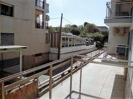 Apartamento en venta en calle Diputacio, Vilafortuny en Cambrils