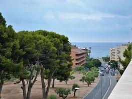 Apartamento en venta en calle Gaia, Vilafortuny en Cambrils