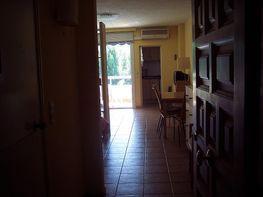 Piso en venta en calle Jose Carner, C Nord-C Major-Parque Central en Salou