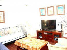 Casa en venda Plaça de Toros a Palma de Mallorca - 389054156