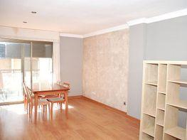 Pis en venda carretera De Valldemossa, Cas Capiscol a Palma de Mallorca - 406183806