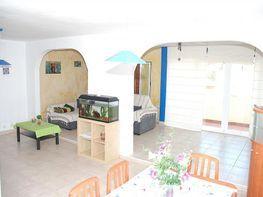 Àtic en venda calle Gaspar de Bennazar, Plaça de Toros a Palma de Mallorca - 407103732