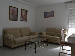 Piso en alquiler en calle Nueva Ciudad, Oeste en Mérida