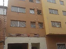 Wohnung in verkauf in calle Almesias, Burriana - 394764969