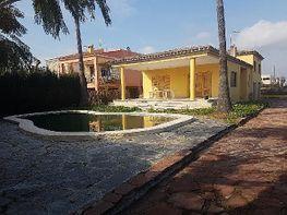 Freistehendes haus in verkauf in calle Pedrera, Burriana - 394789279