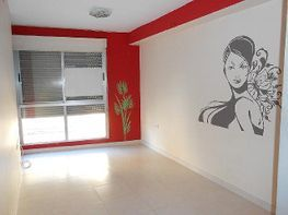 Wohnung in verkauf in calle Almesias, Burriana - 394789498