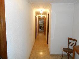Wohnung in verkauf in calle Europa, Burriana - 394789540