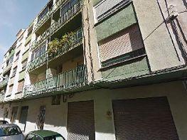 Wohnung in verkauf in calle Torres Quevedo, Burriana - 394789585