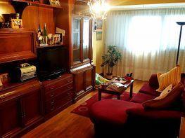 Piso en alquiler en calle Francisco Grandmontagne, Burgos - 389277191