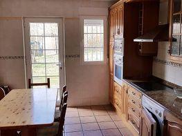 Casa adosada en venta en Área Rural en Burgos