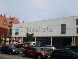 Piso en venta en calle Serramagna, Fuentecillas - Universidades en Burgos