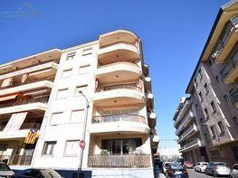Piso en alquiler en calle La Platja de Calafell, Calafell residencial en Calafel
