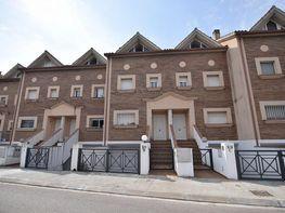 Casa adosada en alquiler en calle Tramuntanab, Vendrell, El