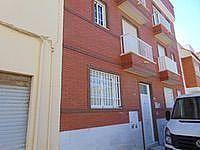 Piso en venta en calle San Jose Obrero, Roquetas de Mar