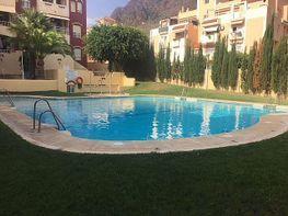 Apartamento en venta en Aguadulce en Roquetas de Mar