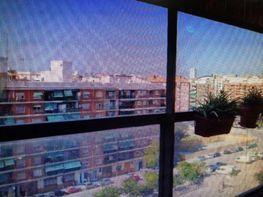 Ático en alquiler en calle Bernat Descoll, Malilla en Valencia - 413447961
