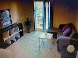 Piso en alquiler en calle Padre Urbano, Tormos en Valencia - 414373606