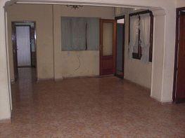 Casa en venta en Roda (La)
