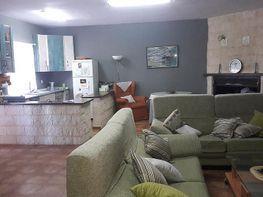 Casa rural en venta en Roda (La)