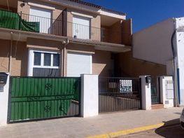Casa adosada en venta en calle Avenida Levante, Madrigueras