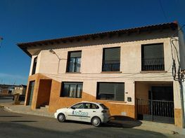 Casa adosada en venta en calle Doctor Marañon, Madrigueras