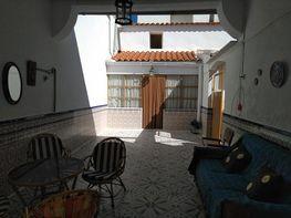 Casa en venta en calle Carros, Minaya