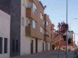 Piso en venta en calle Principe, Quintanar del Rey
