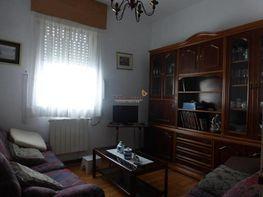 Casa en venta en Calvario-Santa Rita-Casablanca en Vigo