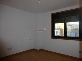 Apartamento en venta en Redondela