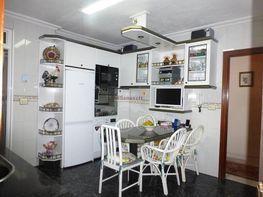 Apartamento en venta en Calvario-Santa Rita-Casablanca en Vigo