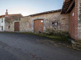 Casa adosada en venta en calle Lugar Torretejera, Villaviciosa