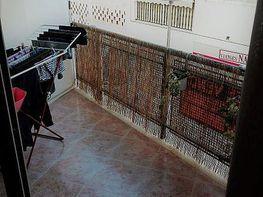 Foto - Piso en venta en calle Pueblo, Altea - 400743339