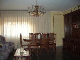 Pis en venda Casablanca a Zaragoza - 390468868