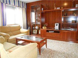 Pis en venda Paseo Sagasta a Zaragoza - 390468898