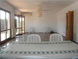 Casa pareada en venda Villarrapa a Zaragoza - 390468985