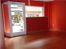 Local en venda Pinares de Venecia a Zaragoza - 390469039