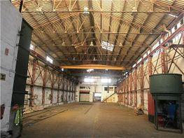Terreny industrial en venda carretera Castellon, Las Fuentes – La Cartuja a Zaragoza - 390469084